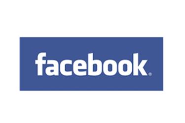 The speaker works for Facebook
