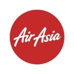 The speaker works for AirAsia