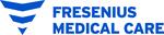 The speaker works for Fresenius Medical Care