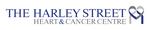 The speaker works for The Harley Street Heart & Vascular Centre