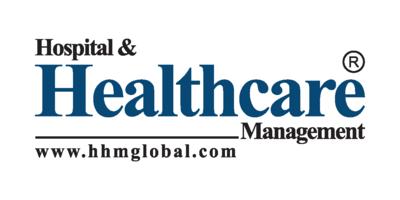 Hospital & healthcare Management