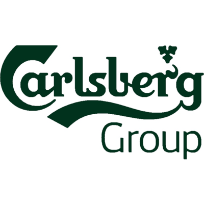 The speaker works for Carlsberg Group
