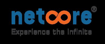 Netcore