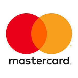 The speaker works for Mastercard
