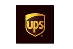 The speaker works for UPS