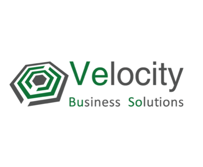 Velocity Business Solutions Limited