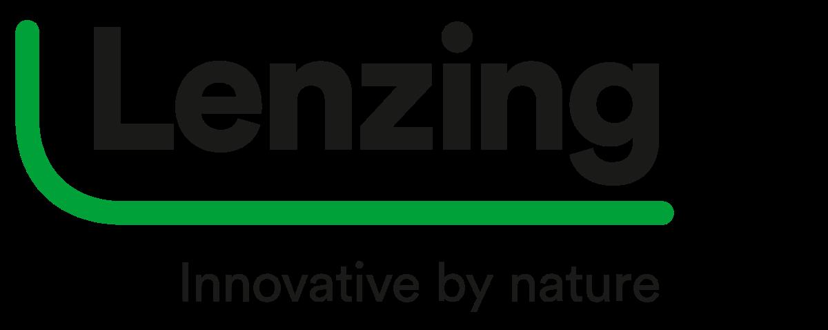 The speaker works for Lenzing