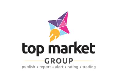Top Market Group