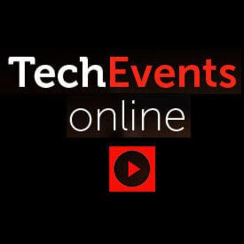 TechEvents Online