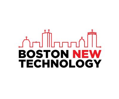 Boston New Technology