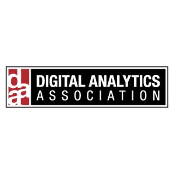 Digital Analytics Association