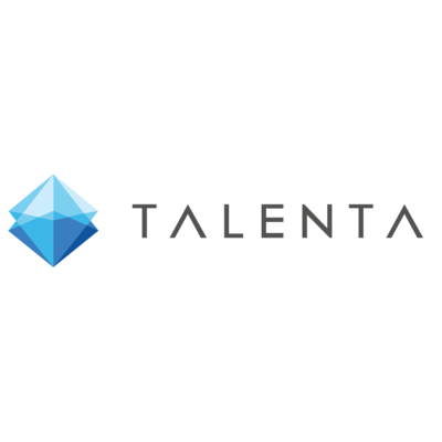Talenta Group