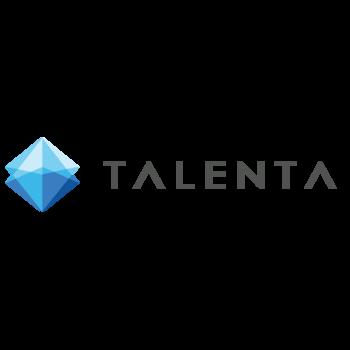 Talenta Group
