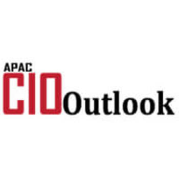 APAC CIOoutlook