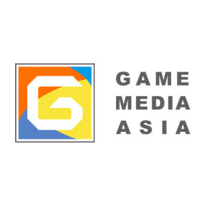 The speaker works for Game Media Asia/Hong Kong Esports