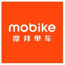 The speaker works for Mobike