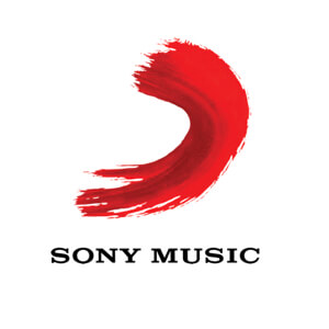 The speaker works for Sony Music Entertainment