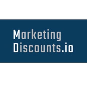 MarketingDiscounts.io