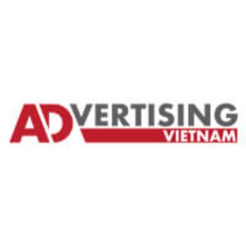 Advertising Vietnam