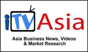 ITV-Asia