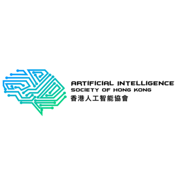 Artificial Intelligence Society of Hong Kong