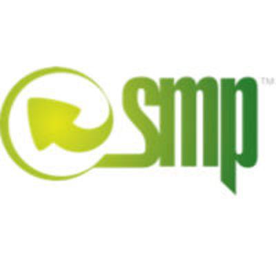 Social Media Portal