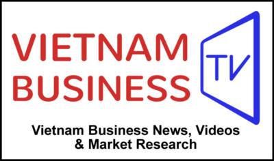Vietnam Business TV