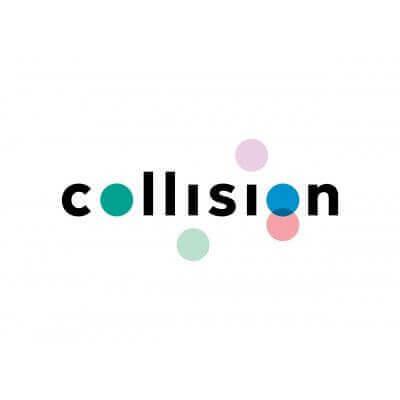 Collision8