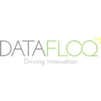 DataFloq