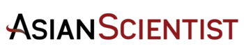 Asia Scientist Magazine
