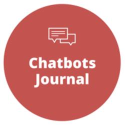 Chatbots Journal