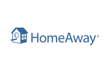 The speaker works for HomeAway