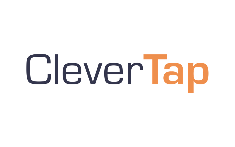 The speaker works for CleverTap