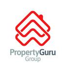 The speaker works for PropertyGuru Group