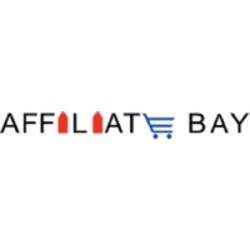 AffiliateBay