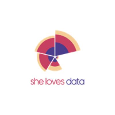 She Loves Data
