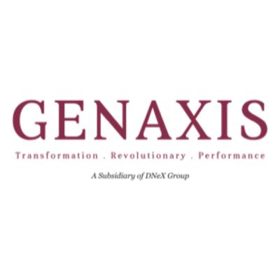Genaxis