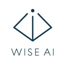 Wise AI