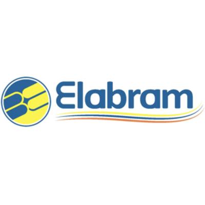 Elabram