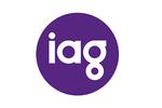 The speaker works for IAG