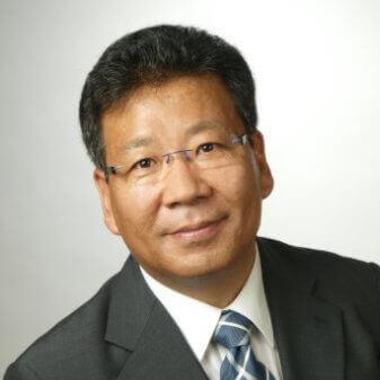 Hexin Wang