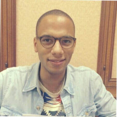 Mouad Hadji