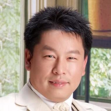 Wenlian Yu