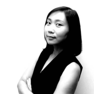 Jiuyu Zhou