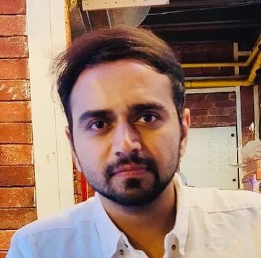 Karthik Vaidyanath