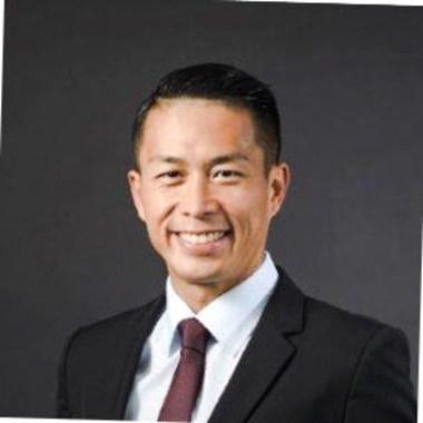 Melvin L.K. Chua MBBS, FRCR, PhD