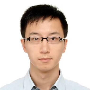 Shutao Jiang