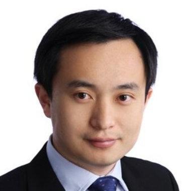 Rick Zhen