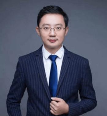 Yicun Ouyang