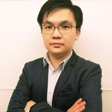 Philip Chau